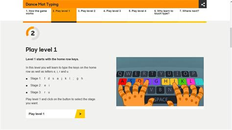 mat typing stage 1 mat typing educator review common sense education