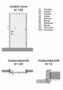 Zimmertüren Maße Norm : aktuelles aus dem t renwerk westner t ren westner in denkendorf ~ Orissabook.com Haus und Dekorationen