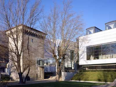 musee moderne grenoble musee de grenoble