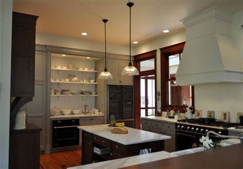 Low Country Kitchen Designs Afreakatheart