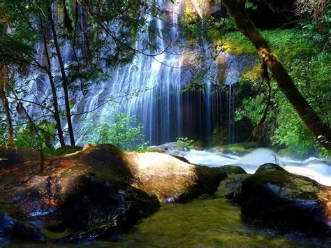 worlds  beautiful landscapes wallpapers worlds
