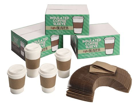 Coffee Cup Sleeves Long Glass Coffee Tables Caffeine In With Milk Cake Kc Using Flour No Eggs Anna Olson The Homemade