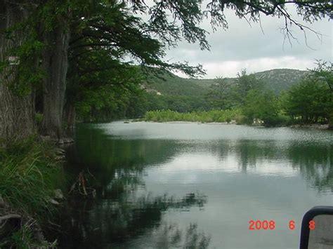 frio river garner state park magers river camp concan tx
