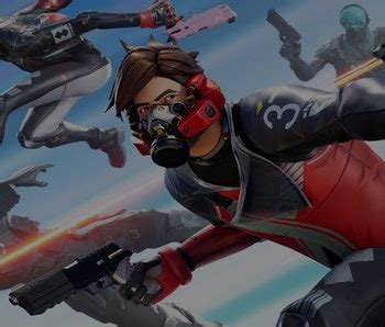 'Fortnite' Season 10 Start Date and Time, Themes, Map ...