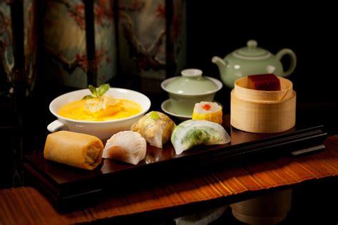 cuisines of cuisine cuisine upscale restaurant tsim sha tsui