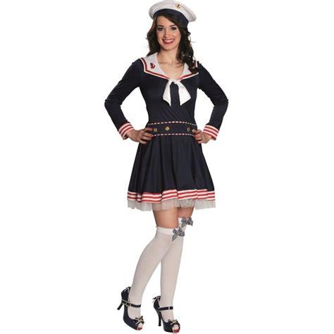 déguisement marin femme d 233 guisement marin femme achat d 233 guisements deguise d 233 guisements