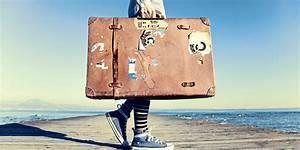 Umzug Ins Ausland : auswandern zehn gr nde warum sich ein umzug ins ausland ~ Michelbontemps.com Haus und Dekorationen