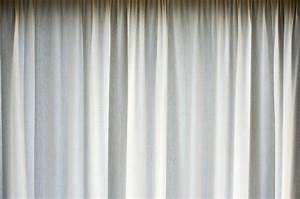 curtain texture wonderful curtain texture sto 19173 hbrdme With window curtains texture