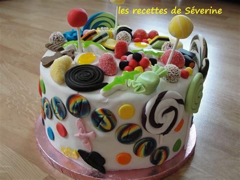 magasin cuisine caen gâteau bonbon même les bonbons sont en pâte à sucre zôdio