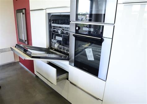vaisselle ikea cuisine ikea cuisine vaisselle maison design sphena com