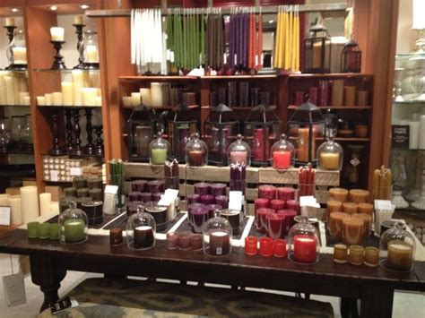 17 Best Images About Pottery Barn