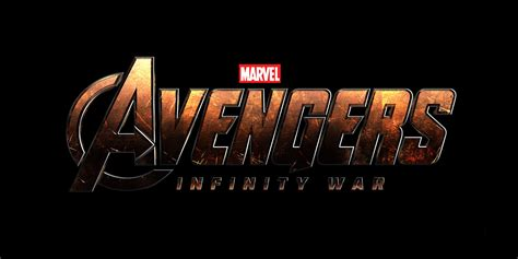 wallpaper hd  avengers infinity wars