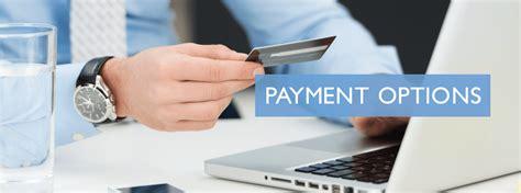 thu phi dich vu internet banking thanh to 225 n qua dịch vụ internet banking