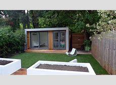 August 2012 – London Garden Blog