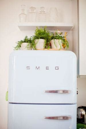 turquoise cabinets kitchen newson smeg oven patterned tile splashback 2966
