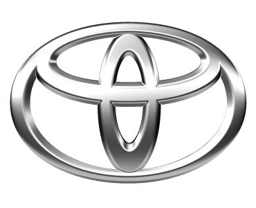 toyota is world s most valuable car brand automiddleeast