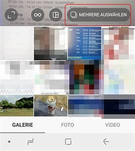 Mehrere Bilder In Einem : instagram mehrere bilder posten so gehts giga ~ Watch28wear.com Haus und Dekorationen