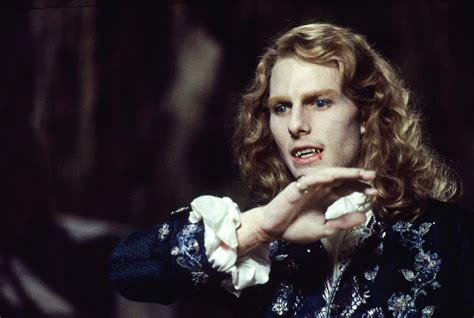 Exclusive Anne Rice On The Vampire Chronicles Films