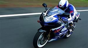 Suzuki Montlhery : suzuki gsx r 1000 de 2001 essai pens e pour gagner youngtimer technique ~ Gottalentnigeria.com Avis de Voitures