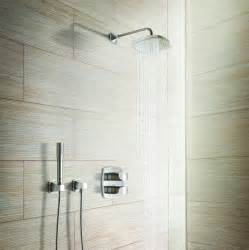 grohe design grohe showers concept design