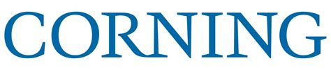 Member News: Corning Incorporated announce major expansion ...