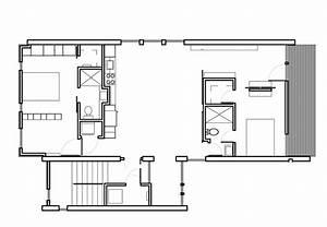 modern house plans simple – Modern House