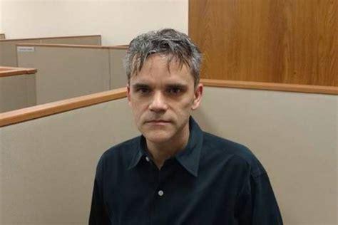 B.c. Man Going To Prison For Creating Revenge Website