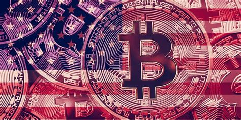 Under federal law, bitcoin is defined as a commodity. Is Bitcoin Legal in the USA? (2020 Update) | CoinGenius Hosts Virtual Crypto Event