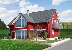 Fassadenfarben Am Haus Sehen : anstrich mit der richtigen farbe zum perfekten schutz ~ Markanthonyermac.com Haus und Dekorationen