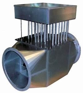 Chauffage A Batterie : batteries de chauffage d 39 air vulcanic ~ Medecine-chirurgie-esthetiques.com Avis de Voitures