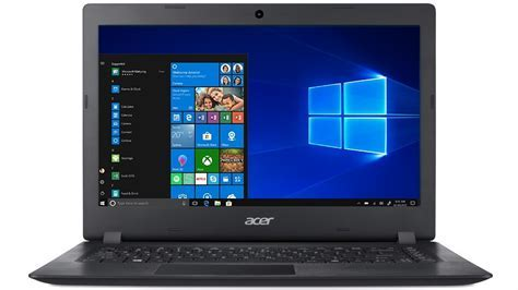 Cheap Acer Aspire A114 31 C014 14 inch Laptop   Harvey