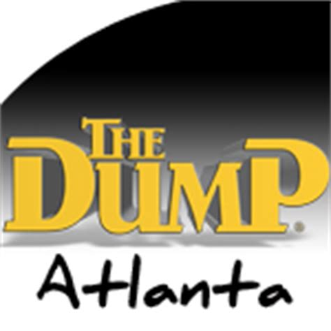 the dump furniture outlet atlanta insider pages