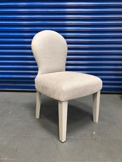 furniture reupholstery     edward trevor