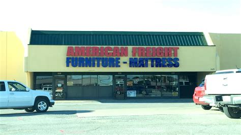 freight furniture and mattress freight furniture and mattress fort worth