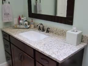 home depot bathroom design bathrooms designs home depot bathroom vanities and sinks home depot captivating home depot