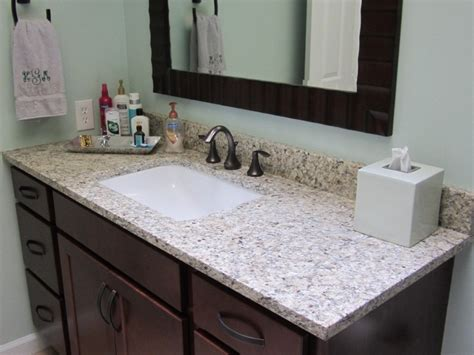 Bathroom Vanity Sinks At Home Depot by 30 Bathroom Vanity With Sinks Home Depot Home Design Ideas