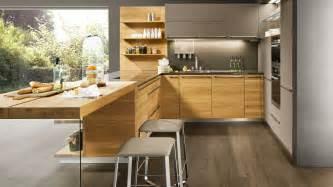 küche team 7 linee küche der küchenallrounder unter den team 7 küchen