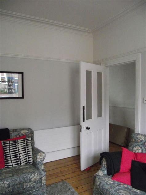dulux grey paint images  pinterest bedrooms