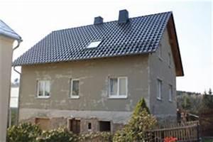 Wärmedämmung Am Haus : w rmed mmung am haus dynamische amortisationsrechnung formel ~ Bigdaddyawards.com Haus und Dekorationen