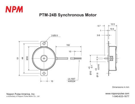 honeywell synchron wiring diagram 33 wiring diagram