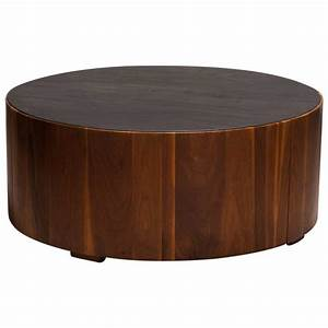 phillip lloyd powell coffee table sculpted wood with With wood and slate coffee table