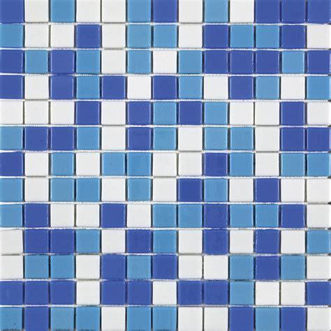 alttoglass mosaic solid ibiza ceramic tiles