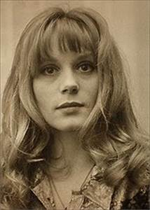 Accident Francoise Dorleac : 1960s pop culture fran oise dorl ac a hollow man holds a flame ~ Medecine-chirurgie-esthetiques.com Avis de Voitures