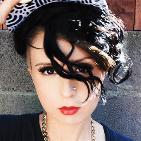 Sirah Nose/Nostril Piercing | Steal Her Style