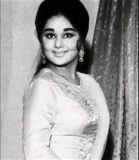 actress kalpana mohan hindi movie actress kalpana mohan nettv4u
