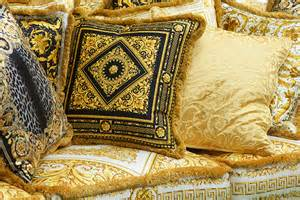 wallpaper for home interiors versace home versace home interiors luxdeco