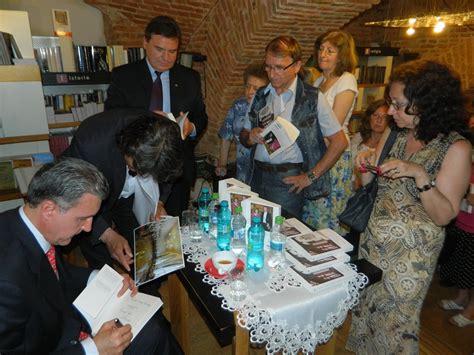 Evreii plang dupa Romania: