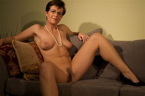 Hot Milf With Glasses Porn Pic Eporner
