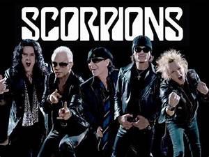 Download Lagu Full Album Mp3 Scorpions | My Arcop