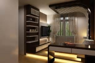 home interior decorating pictures wardrobes storage units tv units designs